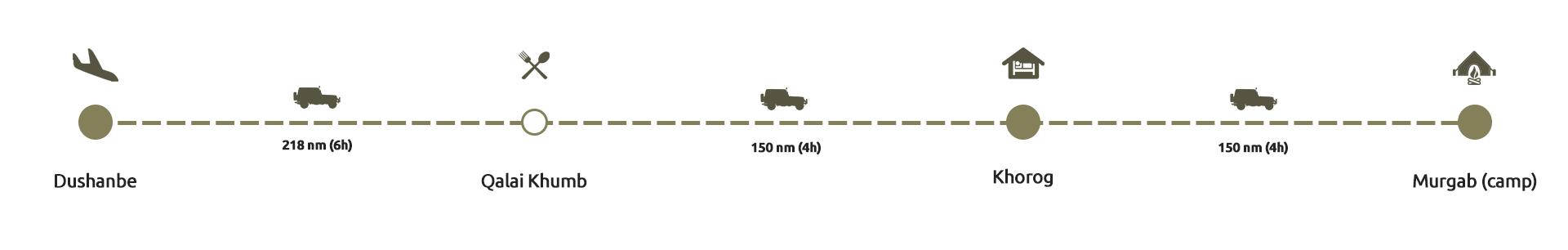 Это изображение имеет пустой атрибут alt; его имя файла - Bez-imeni-1-5.png